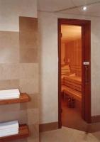 Hotel Neum 252 Hle Raab Innenarchitekten